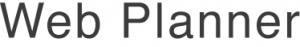 Web Planner