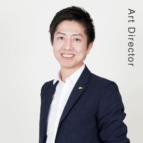株式会社Hikidashi/取締役社長 山田 隼人