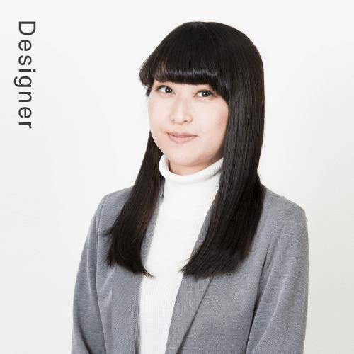 株式会社Hikidashi/デザイナー 小林 萌子